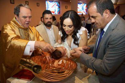 Fotografías de Sophia, bautizo hda los Morales. de Alan Cervantes