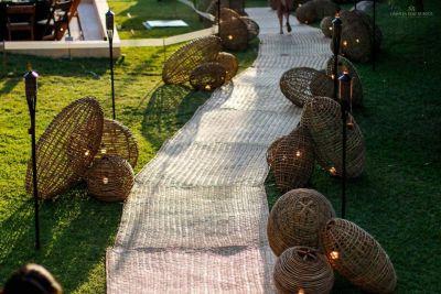 Fotografía de Festival Thai de Jose Weck Luxury Deco & Personal Design - 19430