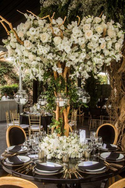 Fotografía de Weddings de Penzi bodas - 20482