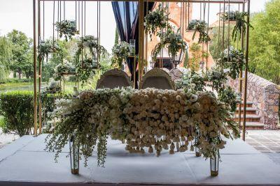 Fotografía de Weddings de Penzi bodas - 20484