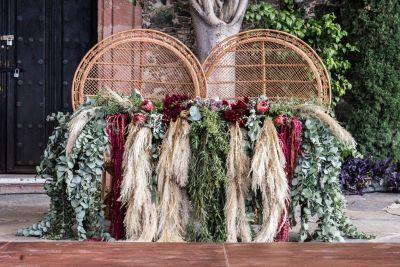 Fotografía de Weddings de Penzi bodas - 20485