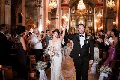 Fotografía de Weddings de Penzi bodas - 20488