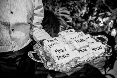 Fotografía de Weddings de Penzi bodas - 20489