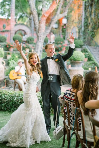 Fotografía de Weddings de Penzi bodas - 20490
