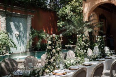 Fotografía de Weddings de Penzi bodas - 20492