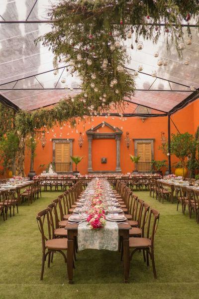 Fotografía de Weddings de Penzi bodas - 20491