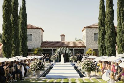 Fotografía de Weddings de Penzi bodas - 20493