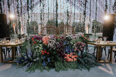 Fotografía de Weddings de Penzi bodas - 20508