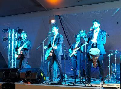 Fotografía de EVENTOS de Solei Bodas & Eventos  - 22213