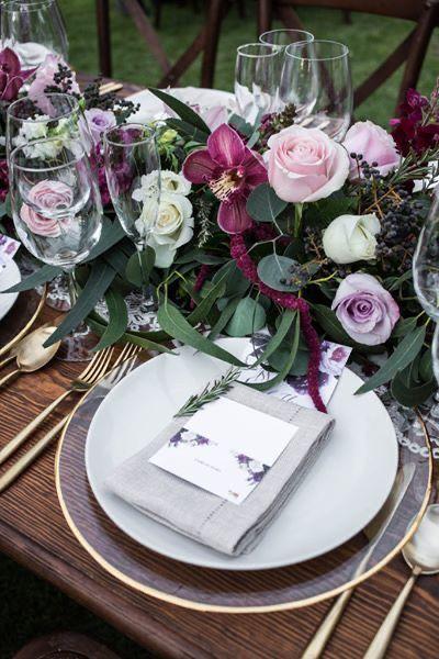 Fotografía de Weddings de Penzi bodas - 22550