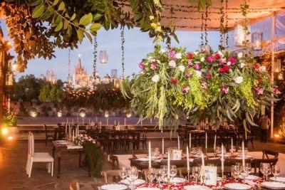 Fotografía de Weddings de Penzi bodas - 22551