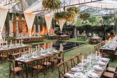 Fotografía de Weddings de Penzi bodas - 22553