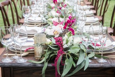 Fotografía de Weddings de Penzi bodas - 22561