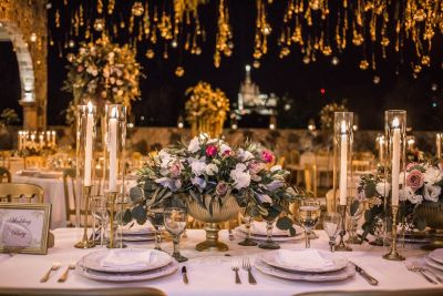 Fotografía de Weddings de Penzi bodas - 22563
