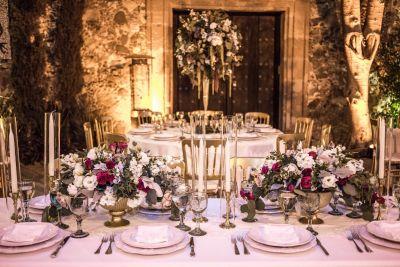 Fotografía de Weddings de Penzi bodas - 22565