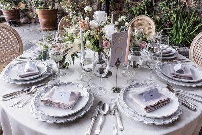 Fotografía de Weddings de Penzi bodas - 22569