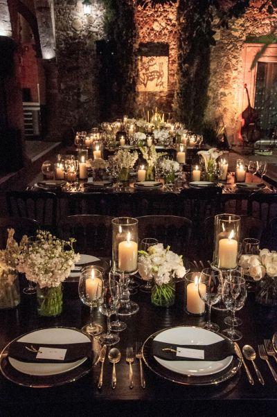 Fotografía de Weddings de Penzi bodas - 22573
