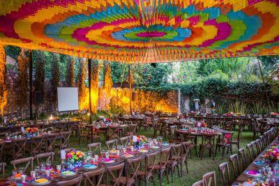 Fotografía de Weddings de Penzi bodas - 22570