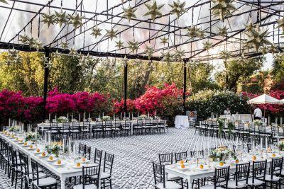 Fotografía de Weddings de Penzi bodas - 22572