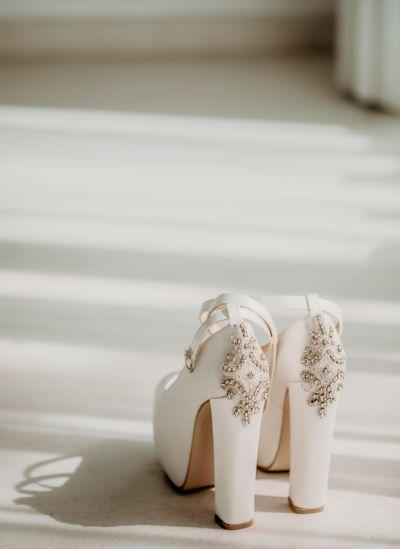 Fotografías de WEDDINGS de Pinguino Wedding