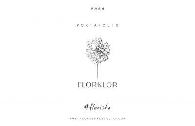 Fotografías de Portafolio | Book de Florklor