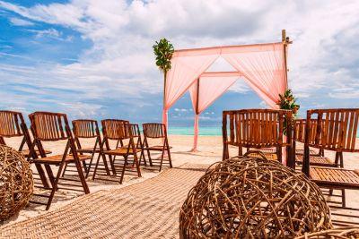 Fotografías de Fiesta Americana Condesa Cancun de Weddings by Fiesta Americana & Live Aqua