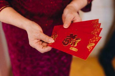Fotografías de C & G | Destination Wedding de Carito Photography