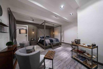 Fotografías de Premium Suites · Bosque Lago de Bosque Lago
